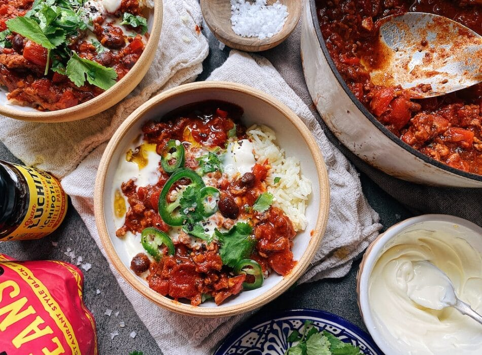 Easy_Chilli_Con_Carne_finished_dish