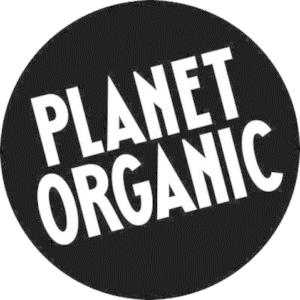 UK – Planet Organic
