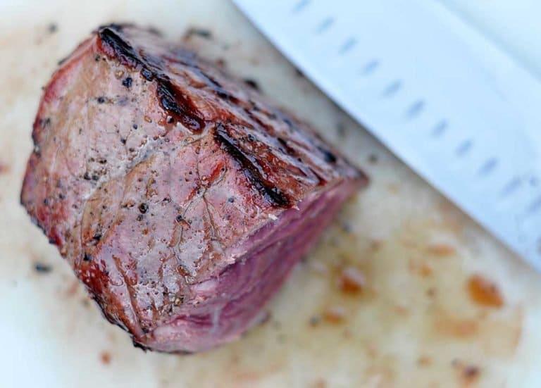 Ultimate Chilli Con Carne