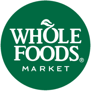 UK – Whole Foods