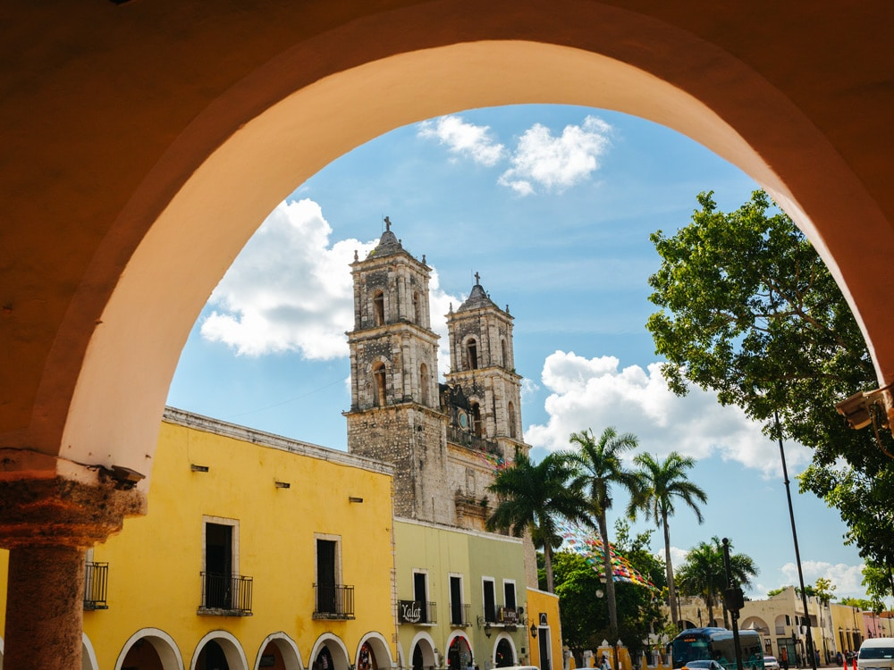The Best Places to Visit in Mexico in 2019