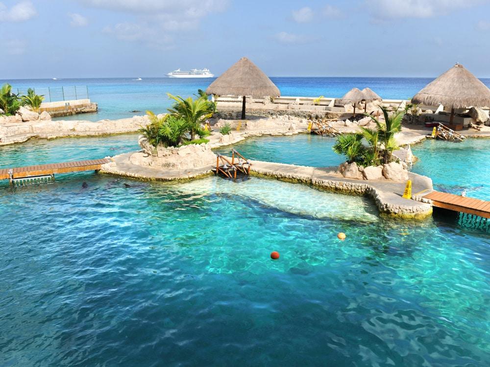 Riviera Maya Mexico Guide