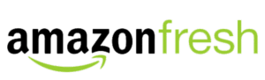 UK – Amazon Fresh