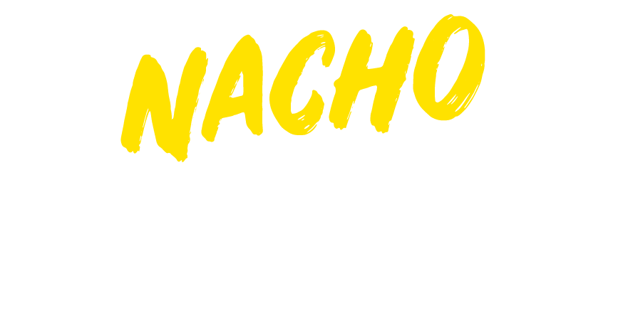 Nachos Recipes