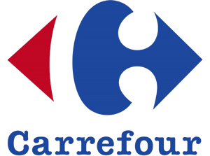 BE – Carrefour