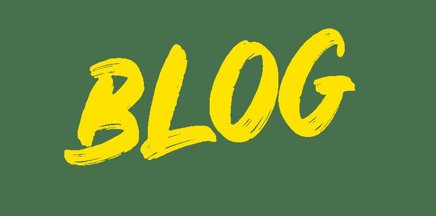 Gran Luchito Blog
