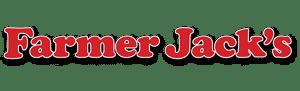 AU – Farmer Jacks