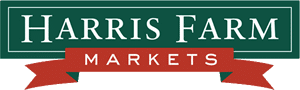 AU – Harris Farm Markets