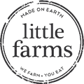 SING – Little Farms