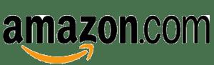 US – Amazon