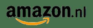 NL – Amazon