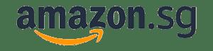 SG – Amazon