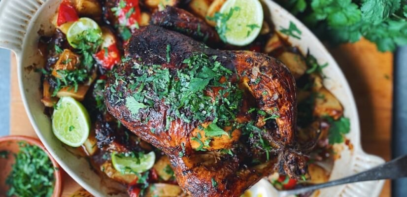 Mexican Recipes, Family Favourites, Mexican Chicken Recipes